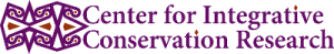 CICR_logo