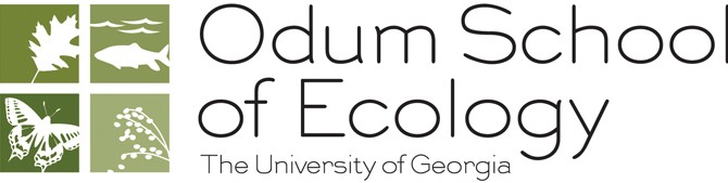 Image result for UGA odum logo